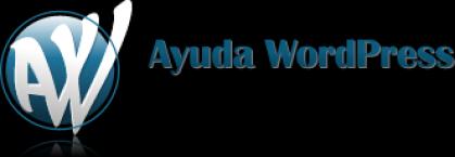 Imagen de portada de Sistema que recopila ofertas de empleo sobre WordPress de diversos portales en Internet