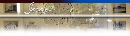 Imagen de portada de Ayuntamiento de Jerez de la Frontera
