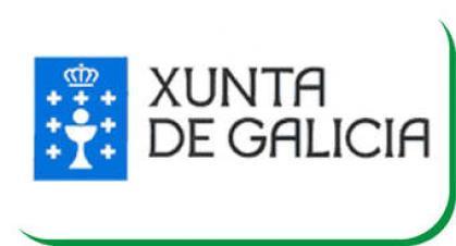 Imagen de portada de Bolsas de trabajo de la Xunta