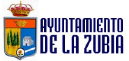Imagen de portada de Oposiciones en el Ayuntamiento de La Zubia (Granada),