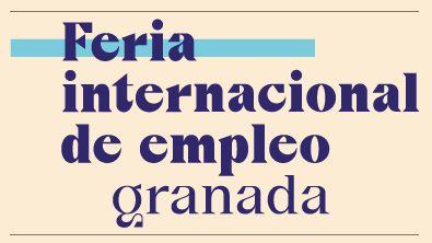 Imagen de portada de Feria Internacional de Empleo 2020