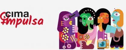 Imagen de portada de Un programa que facilitará el acceso efectivo de las mujeres a la industria audiovisual