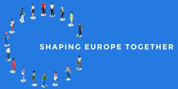 Imagen de portada de 535 plazas convocadas por la Oficina Europea de Selección de Personal (EPSO)