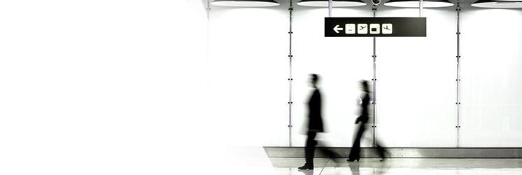Imagen de portada de Aena empleo