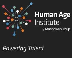 Imagen de portada de «Impulsa tu empleabilidad, mejora tu futuro profesional»