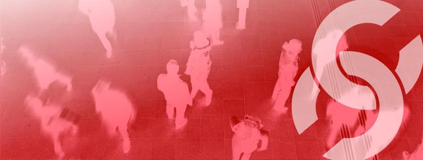 Imagen de portada de Centro de Investigación en Criminología
