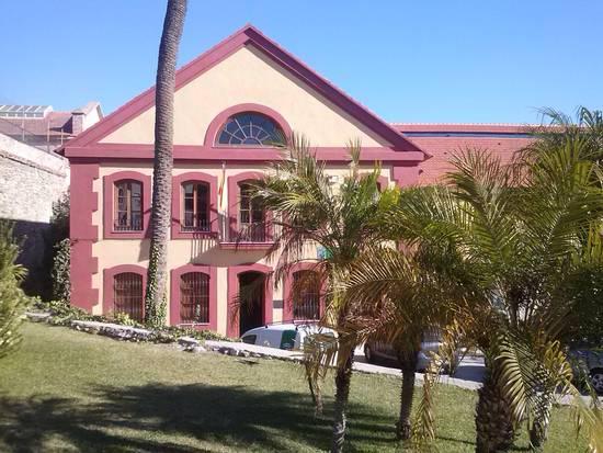 Imagen de portada de El Ayuntamiento de Motril gestiona prácticas en empresas