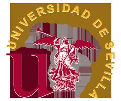 Imagen de portada de Doctorado y evaluación positiva de la actividad docente e investigadora