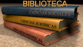 Imagen de portada de El Centro de Estudios Políticos y Constitucionales
