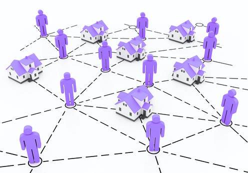 Imagen de portada de Cinco cambios en las relaciones laborales provocados por el coronavirus