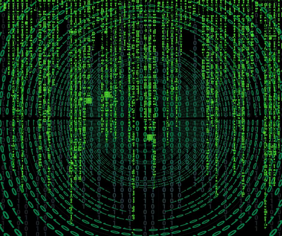 Imagen de portada de Senior Data Analyst y otras ofertas