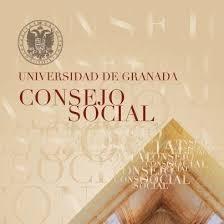 Imagen de portada de 12 ayudas de 1.500 euros  para contribuir en la iniciación a la investigación