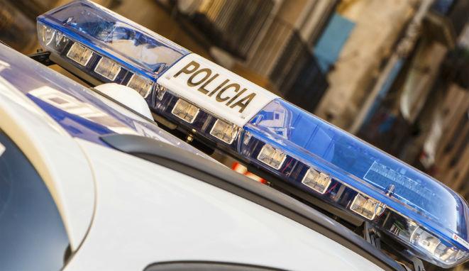 Imagen de portada de La prevención e investigación son el objetivo final de un cuerpo policial que tiene atribuidas diferentes áreas y especialidades