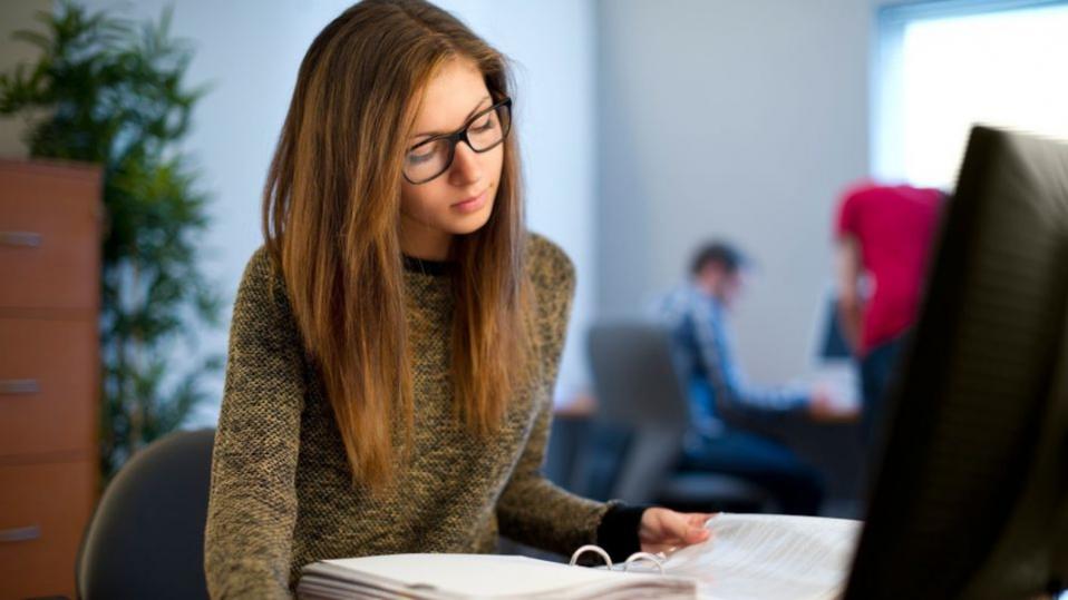 Imagen de portada de Reanudación de prácticas académicas externas de manera presencial en instalaciones de la universidad