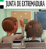 Imagen de portada de Secundaria, Formación Profesional, Escuelas Oficiales de Idiomas, Música y Artes Escénicas y Magisterio