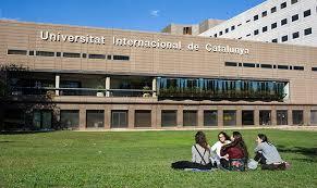 UIC Barcelona traslada su Facultad de Educación a Sant Cugat del Vallés | UIC  Barcelona