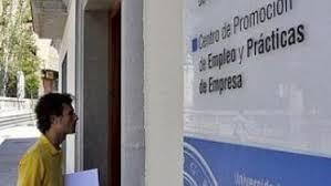 Noticias EmpleoUGR – Página 2 – Empleo UGR. Centro de Promoción de Empleo y  Prácticas.