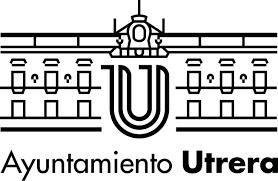 Identidad Corporativa - Ayuntamiento de Utrera