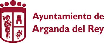 Identidad Institucional | Ayuntamiento de Arganda