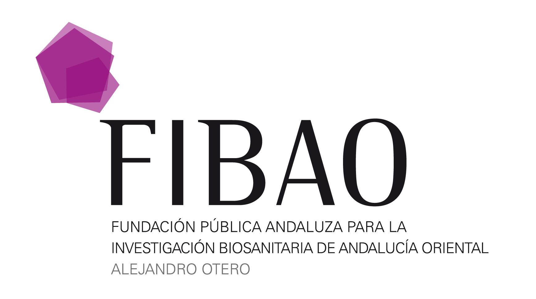Imagen de portada de Asesoramiento Estadístico y Metodológico, en Almería