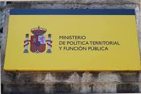 Imagen de portada de Jornada virtual sobre oportunidades de empleo público, en los Campus de la UGR de Ceuta y  Melilla, jueves 22 de octubre de 10 a 12 h. Abierta a toda persona interesada