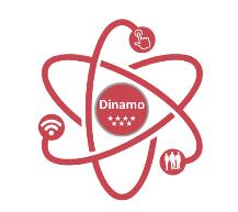 Imagen de portada de Profesionales de las Tecnologías de la Información y Comunicación (TIC)