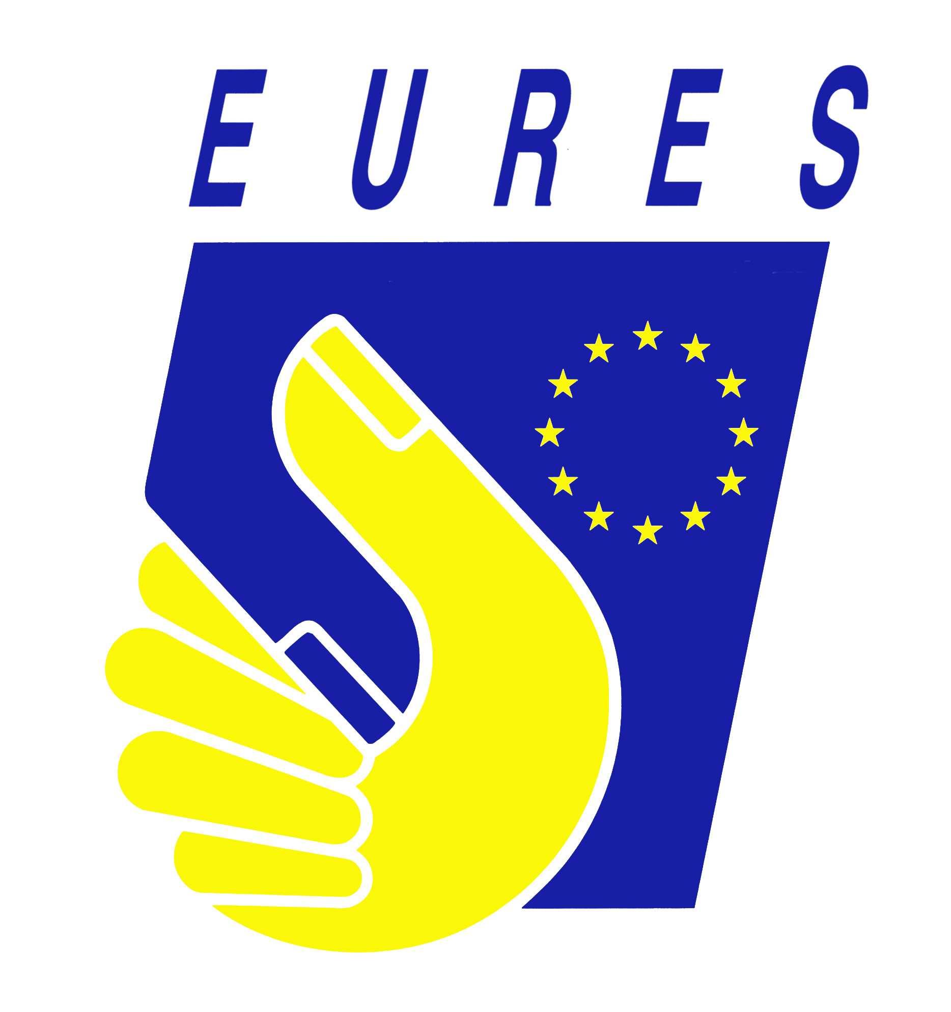 Imagen de portada de Boletín de ofertas de trabajo en Europa