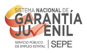 Garantía Juvenil | Servicio Público de Empleo Estatal