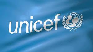 El Pasaporte de Aprendizaje de Microsoft y Unicef se amplía