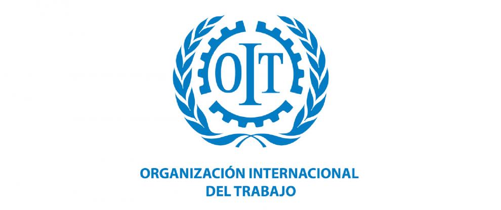 Imagen de portada de Ofertas, mapamundi interactivo y guía para solicitar un empleo en la OIT