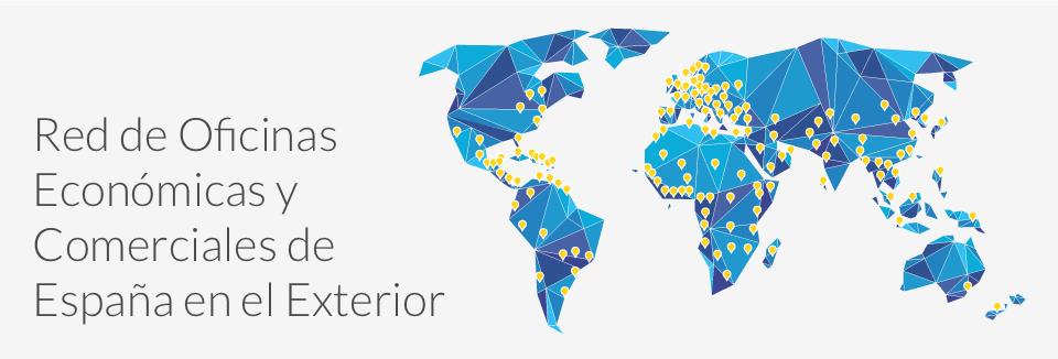 Imagen de portada de Tu carrera profesional al mundo de la internacionalización