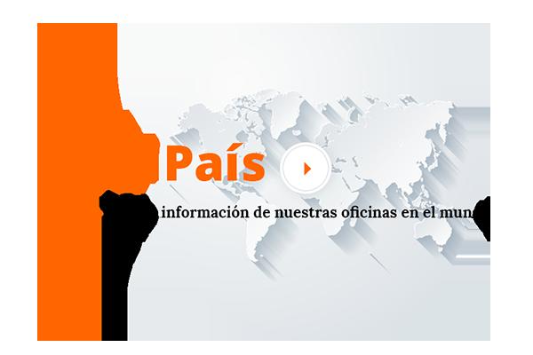 Imagen de portada de Convocatorias de Oficinas Económicas y Comerciales y el Instituto Cervantes en el Exterior