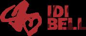 Imagen de portada de El Instituto de Investigación Biomédica de Bellvitge