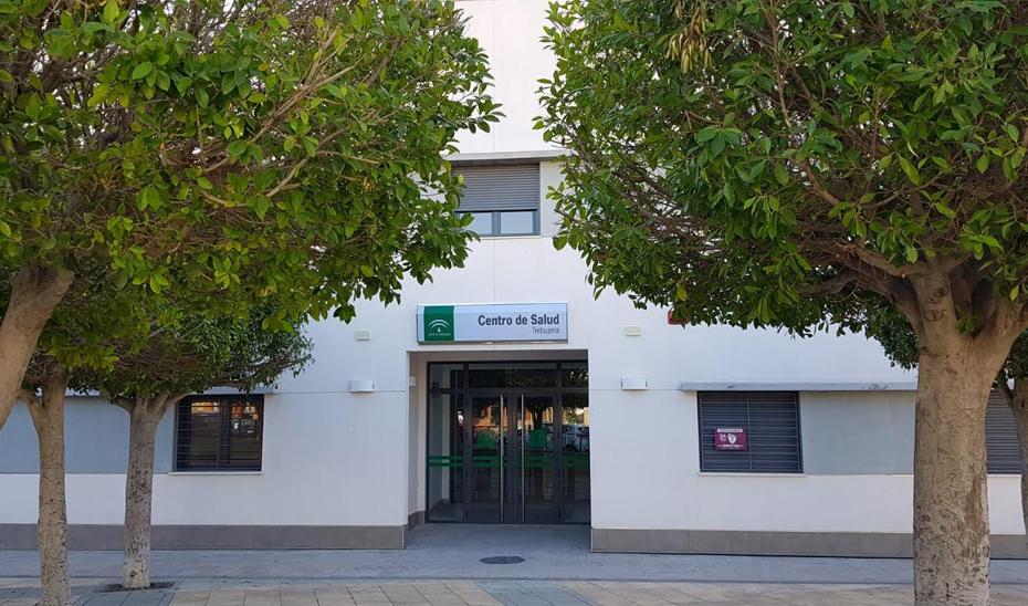 Imagen de portada de 3510 plazas de ingreso libre par la Oferta de Empleo Público del Servicio Andaluz de Salud