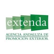 Extenda (@extendajunta) | Twitter