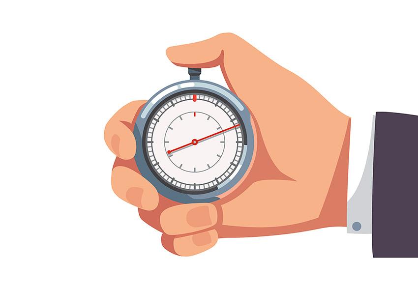 Imagen de portada de Cuando en un minuto te la juegas y otras claves para optimizar tu búsqueda de empleo