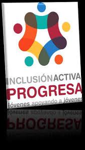 Imagen de portada de 50 plazas. Prácticas Extracurriculares – Convenios Propios UGR. Jóvenes apoyando a jóvenes