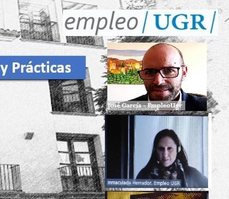 Imagen de portada de En la mesa virtual de selección del Programa PROGRESA, Premio Supercuidadores 2020