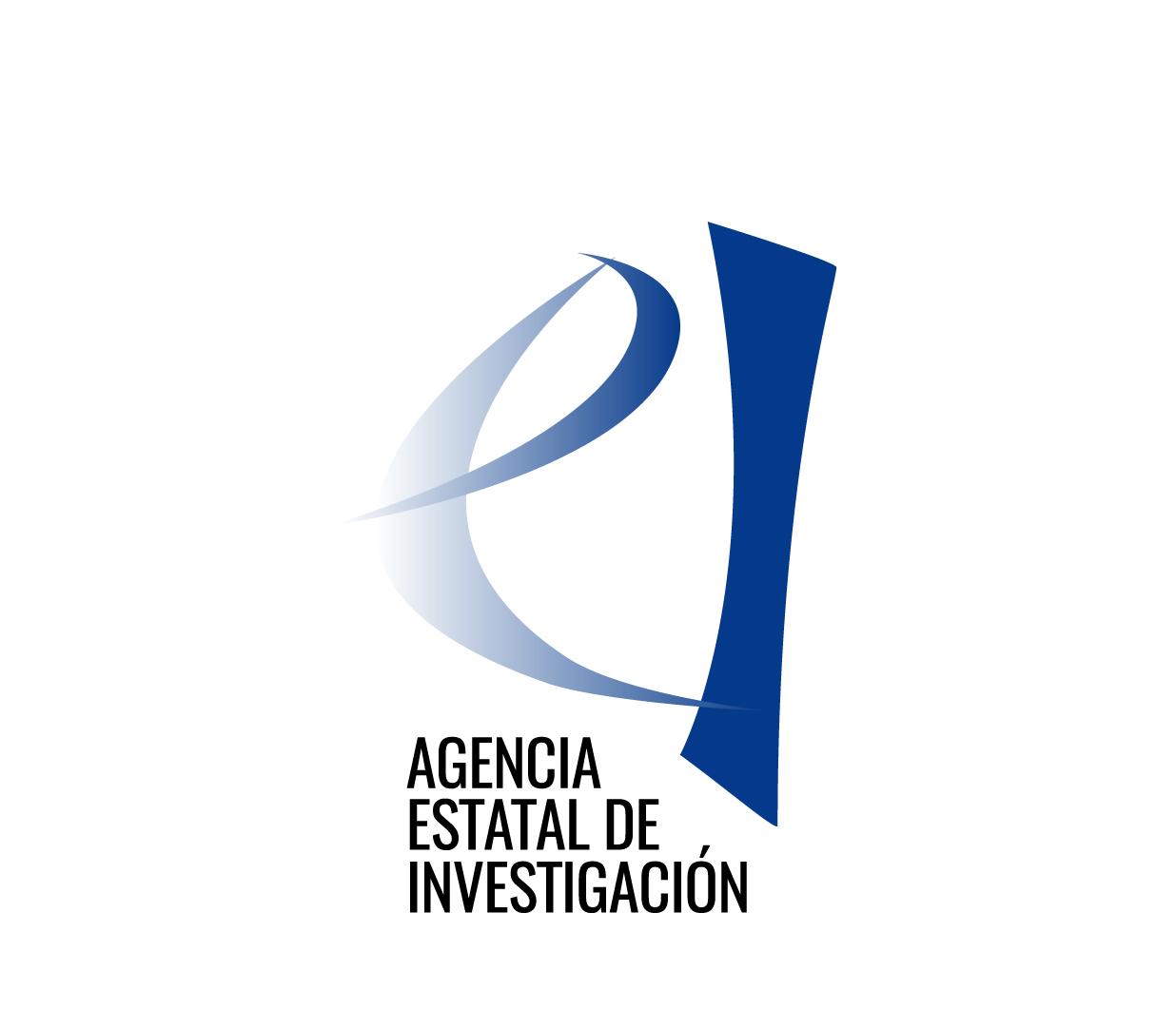 Imagen de portada de Escala Técnica Superior de los Organismos Públicos de Investigación