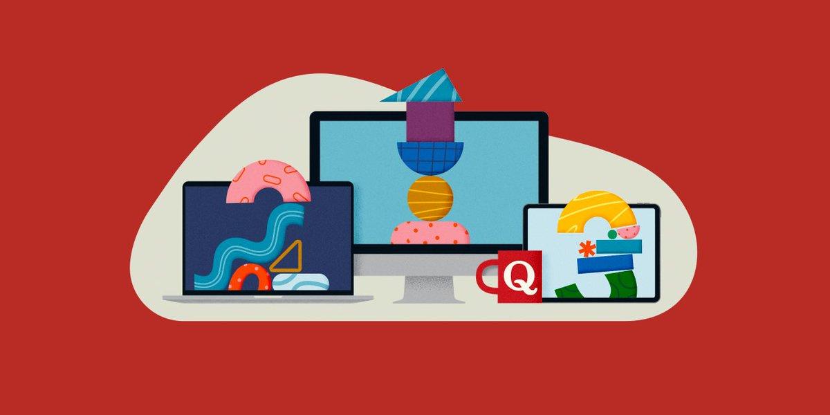 Imagen de portada de Quora Programming Challenge