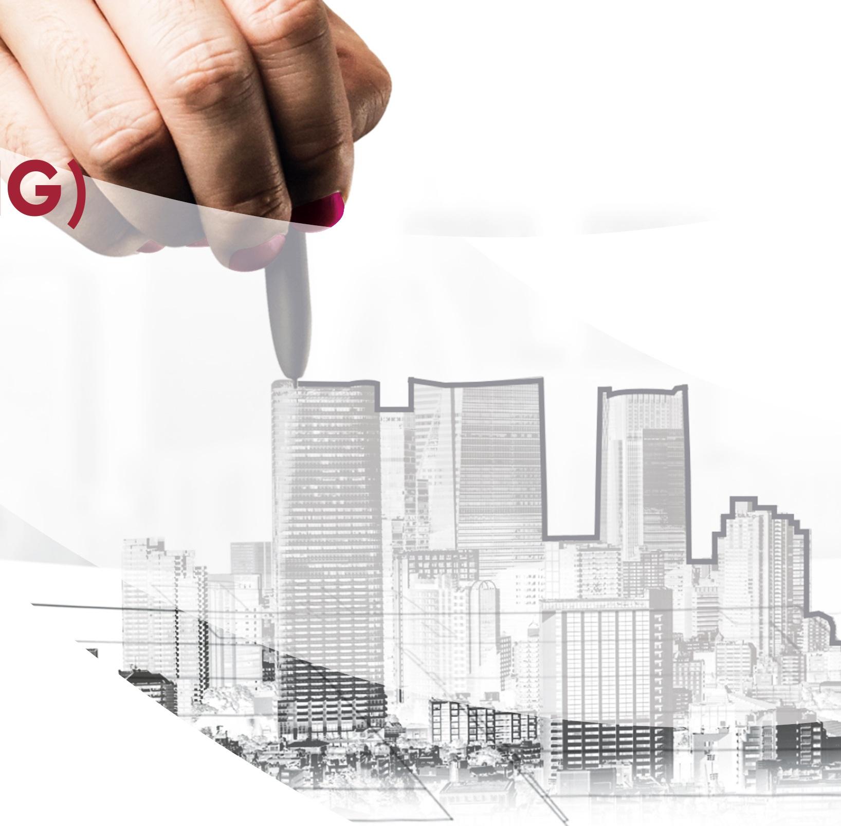 Imagen de portada de BUILDING INFORMATION MODELING. Formación Teórica y 125 horas de prácticas en empresas