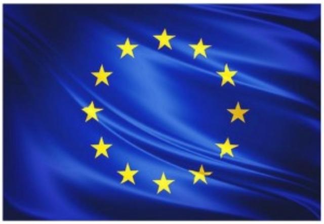 Imagen de portada de Boletín informativo UDA – Posibilidades en la UE