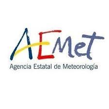 AEMET (@AEMET_Esp)   Twitter