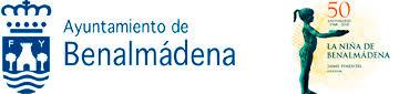 Ayuntamiento de Benalmádena