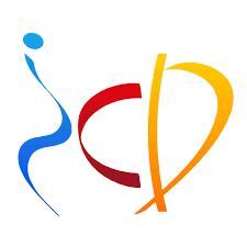 Instituto Ceutí de Deportes - Página oficial del ICD Ceuta