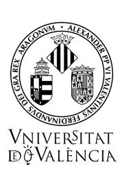 Postgrado en Análisis, Comunicación y Campañas Electorales (UV) - Valencia  - Beers&Politics