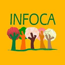 INFOCA (@Plan_INFOCA) | Twitter