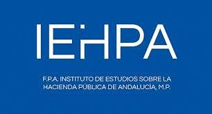 Oficina de transferencia de resultados de investigación de la Universidad  de Córdoba – La Fundación IEHPA subvenciona proyectos relacionados con la  sostenibilidad económica y ambiental de la administración pública andaluza