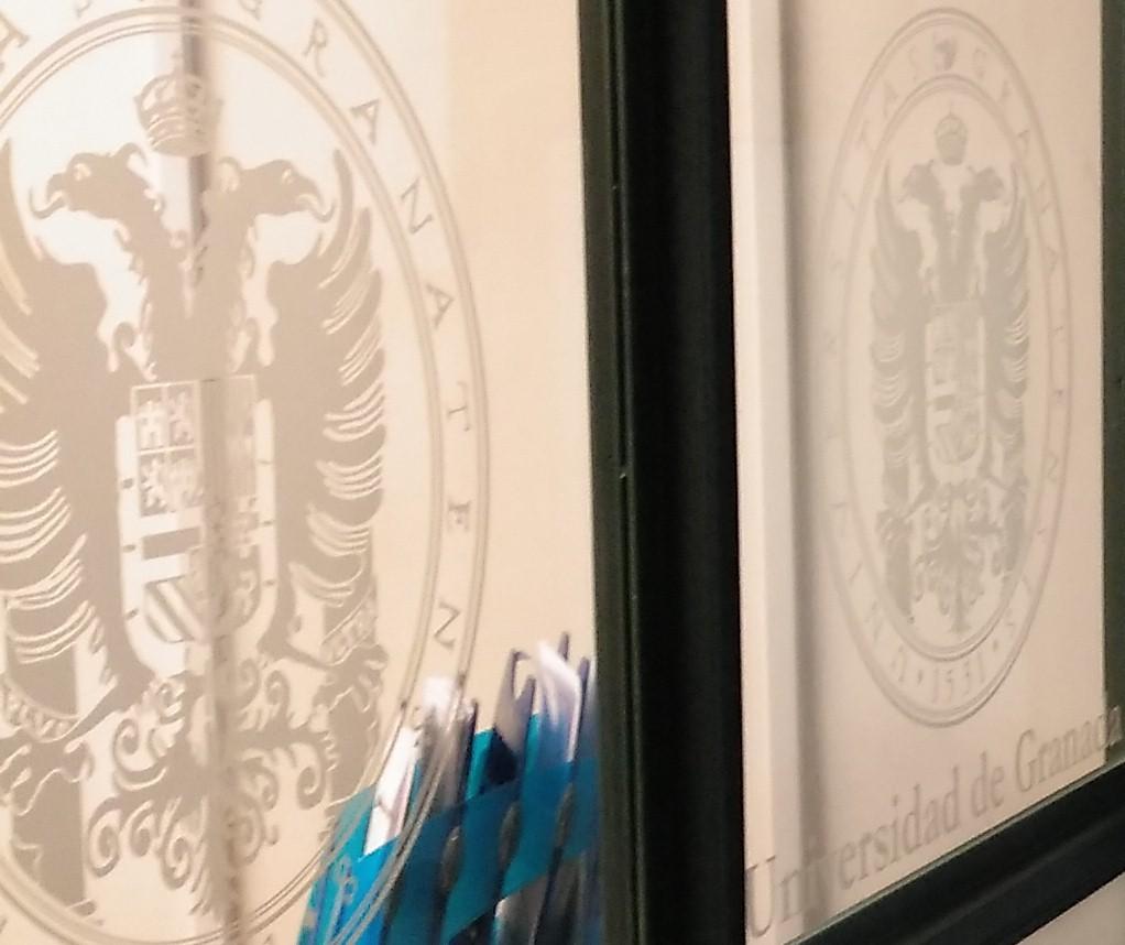 Imagen de portada de NUEVA RELACIÓN DE ENTIDADES COLABORADORAS BENEFICIARIAS DE LAS PRÁCTICAS FORMATIVAS EXTRACURRICULARES (PRAEM)