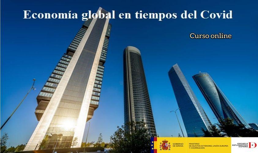 Imagen de portada de Relaciones Internacionales, Diplomacia y Medios de comunicación
